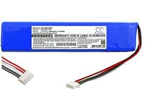 Batterie-Li-Polymer-7-4V-5000mAh-type-GSP0931134-Pour-JBL-Xtreme
