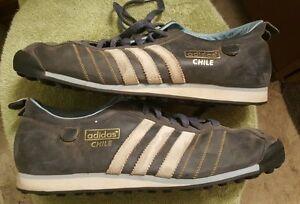 adidas chile 62 scarpe