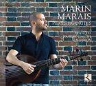 Marin Marais - : Pièces Favorites (2016)