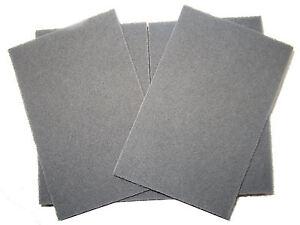 10PC-SCOTCHBRIGHT-TYPE-POLISHING-PADS-SCOTCH-BRITE