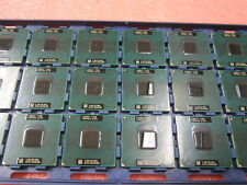 T7100 Intel Core 2 Duo Mobile 1.8 GHz CPU Processor Module T7100