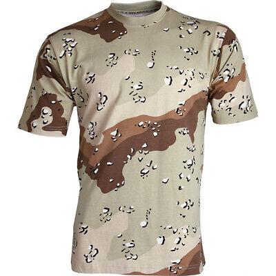 "SPLAV Russian Army Camo T-shirt /""Kukla/"" Military Hunting Fishing Brand New"