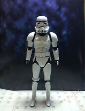 30CM Star Wars Black Series STORM TROOPER Wave Hasbro Movie Action Figure