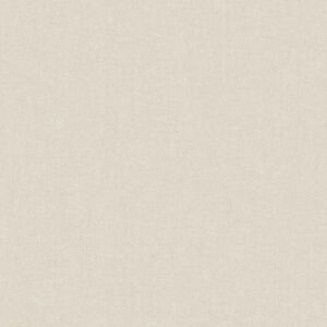 York-Classic-Linen-Wallpaper-Off-White-amp-Soft-Metallic-Gold-VR3431-Double-Roll