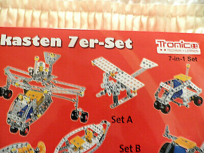 1x LEGO® Torso Körper mit Fleur des Lis Musketier Wappen 973px840 NEU Blau Weiss