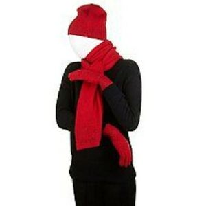 CLEVER-CARRIAGE-COMPANY-MAGIC-CARDIGAN-SWEATER-ST-MORITZ-HAT-SCARF-GLOVE-SET