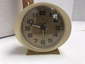Vintage-Baby-Big-Ben-Alarm-Clock-Works-Great