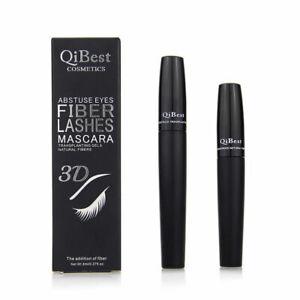 2pcs-Eyelash-Long-Curling-Fiber-3D-Mascara-Eye-Lashes-Gift-Extension-Black-R7N3