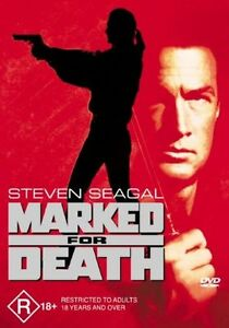 Marked-For-Death-DVD-2006-rare-vgc-c4
