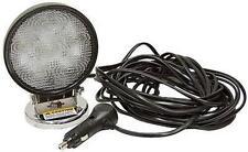 12 VOLT DC 1350 LUMENS LED UTILITY LIGHT BUYERS #1492130 MAGNETIC BASE 12-980-M