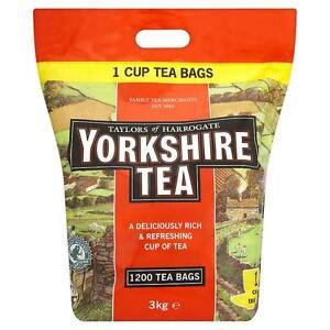 Yorkshire-Tea-bags-1200-One-Cup-Tea-Bags-Black-Tea