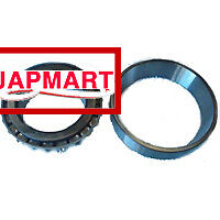 ISUZU-FVR34-2012-REAR-WHEEL-BEARING-OUTER-0272JML2