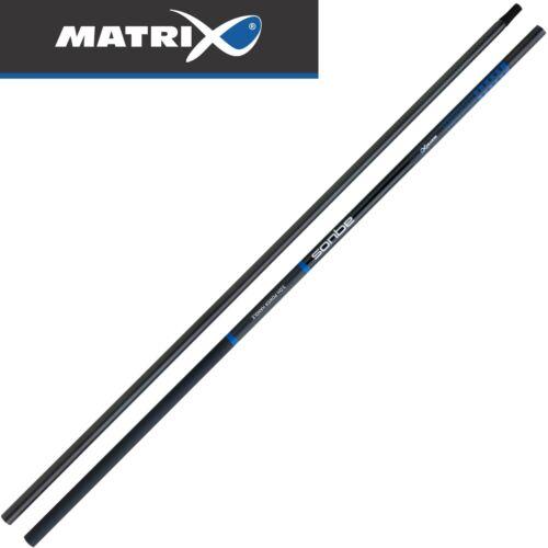 Kescherstab Stab für Kescher Fox Matrix Aquos Power Landing net handle 3m