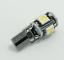 4-Pcs-T10-Error-Free-W5W-Canbus-LED-White-Bulb-Side-Parking-Light-6000K-HID thumbnail 8