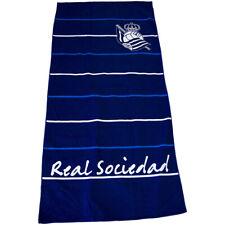 Toalla Real Sociedad 66569