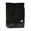 thumbnail 1 - Asics Men's Reflective Sprinter Shorts Lite-Show Shorts - Black - New