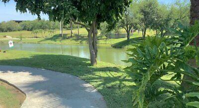 Venta 3 lotes de terreno en Fraccionamiento Privado y Club de Golf Ciudad del Sol