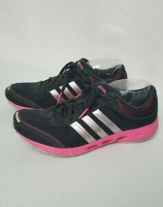 ADIDAS ClimaCool CC Solution Navy/Pink