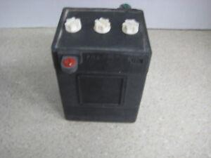 NOS-Tinku-Madbull-6v-H-D-Battery-1957-66-XL-1952-56-K-2206-H3