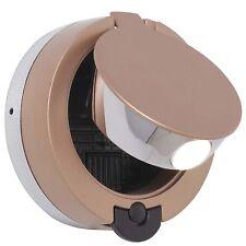 LED Wandleuchte Futura Compact Latte Nordlux 3W Wandlampe Leselampe Leseleuchte
