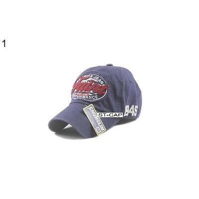 Baseball Cap basecap cap mütze baseballcap kappe cap vintage hip hop