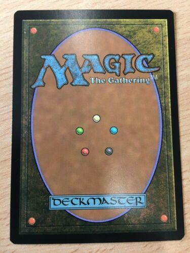 the Spiteful Near Mint Magic//Mtg Core 2021 EXTENDED FOIL Kaervek