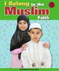 To the Muslim Faith by Katie Dicker (Paperback, 2014)