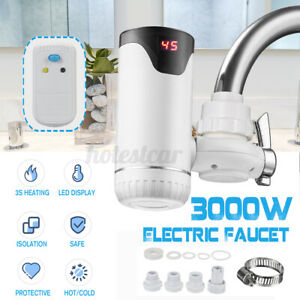 3000W-Electric-Hot-Water-Heater-Faucet-Tap-LED-Display-Hot-Water-Kitchen