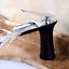 Durable-Multi-Bathroom-Waterfall-Single-Hole-Basin-Faucet-Vanity-Sink-Mixer-Taps thumbnail 4