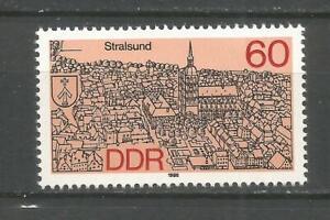 DDR-3164-PF-I-postfrisch-50