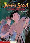 Jungle Scout: A Vietnam War Story by Tim Hoppey (Paperback / softback, 2008)