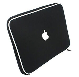Bolsa-Funda-Suave-Funda-Apple-13-034-13-3-034-Macbook-pro-Retina-o-Aire