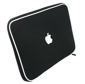 Soft-Sleeve-Carry-Bag-Case-Cover-Apple-13-034-13-3-034-Macbook-Pro-Retina-or-Air