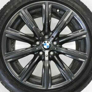 Original-Top-BMW-5er-G30-31-8er-G14-15-16-Winterraeder-V-Speiche-684-RDC-RSC