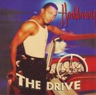 Haddaway The Drive CD