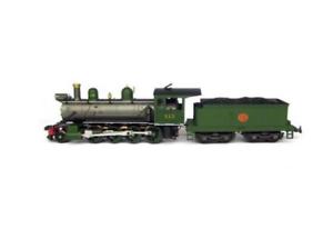 Original-Miniature-Electric-Locomotive-Consolidation-EFS-Frateschi-Collectible