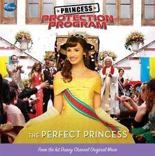 Princess Protection Program #2: The Perfect Princess (Princess Protection Progra