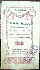 1907-TEATRO-DI-RAFFAELE-ANTOLISEI-ANAGNI-039-BALILLA-039-LIRICA-DI-AMBIENTE-GENOVESE