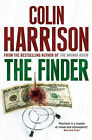 The Finder by Colin Harrison (Paperback, 2008)