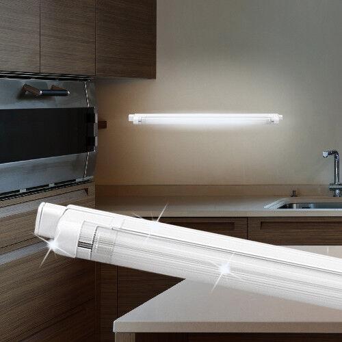 MIA Möbel ↔425mm  Weiß  Lampe Möbellampe Möbelleuchte Unterbaulampe Unterbauleuc | Genial Und Praktisch  | Um Sowohl Die Qualität Der Zähigkeit Und Härte  | Wonderful