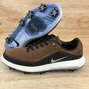 5fc2d44d3 NIke Air Zoom Precision