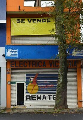 Local Comercial en Avenida Miguel Alemán, Excelente Ubicación