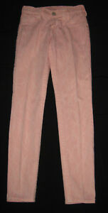 Details about TRUE RELIGION Size 25 Breast Cancer Awareness Pink JEANS Exc  condition