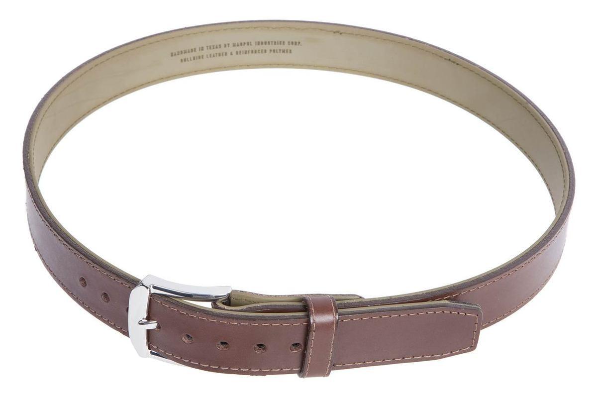 Magpul MAG733-210 Chocolate  El Original  Tejas Gun Belt -See Sizing Guide Below