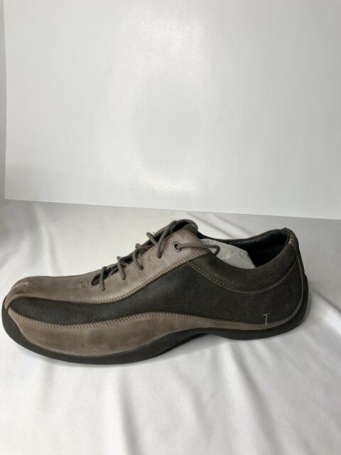 pelle fino ad ora Filastrocche  Mens Clarks Casual Shoes Ramada English for sale online | eBay