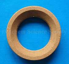 Laboratory Cork Standsring160110use For 2000ml 3000ml Flask