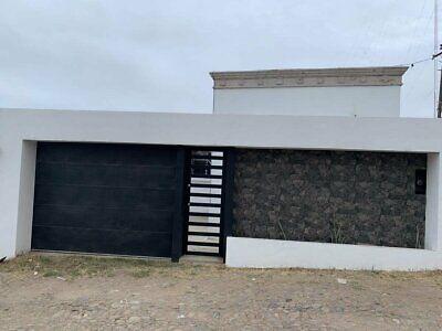 Casa en Renta amueblada Baja Malibú Tijuana