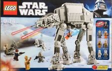 8129 LEGO Star Wars AT-AT Walker günstig kaufen
