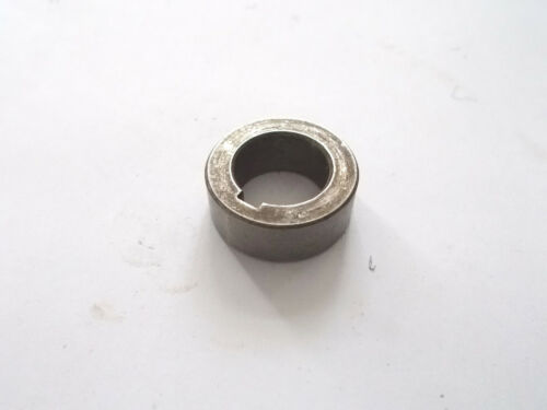 Fräsdornring Distanzring für Fräsdorndurchmesser 16 mm verschiedene Breiten