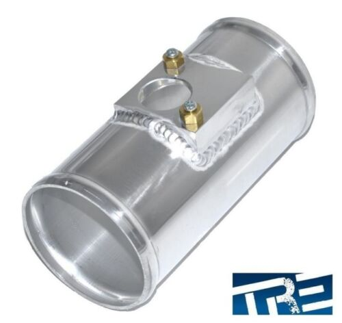 """Treadstone Performance Denso Bosch MAF Air Flow Meter 3.00/"""" Adapter Pipe MAPD3"""